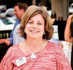 Valerie Althoff